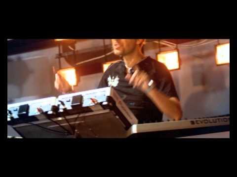 MATTARA Feat. Winston - Dreams Of My Life