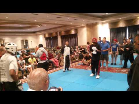Larry Wells Jr. 20th whirlwind tournament(1)