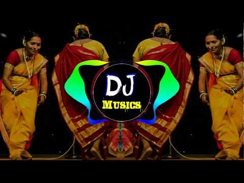 Renuka Khelti Phugadi - DJ Devensh & DJ Pedro