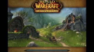 |World of warcraft| ММ и БМ хант на бг.