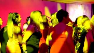 Bloomsbury Big Top Party Video 2016