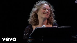 Carole King - Beautiful (from Welcome To My Living Room)