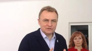 Влада Львова хоче переглянути зарплати освітян(На наступному пленарному засіданні міської ради, депутатам запропонують переглянути зарплати працівників..., 2017-02-17T09:14:53.000Z)