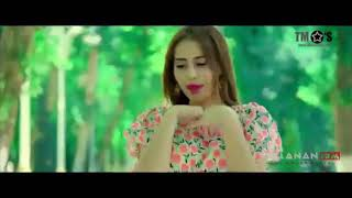 Amalia  - Shazadam (2017 TURKMEN SUPER KLIP HD)