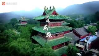 (少林 MV) Nhạc phim Thiếu Lâm Tự hay