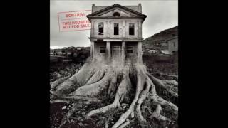 Bon Jovi - We Don't Run (Bonus Track)