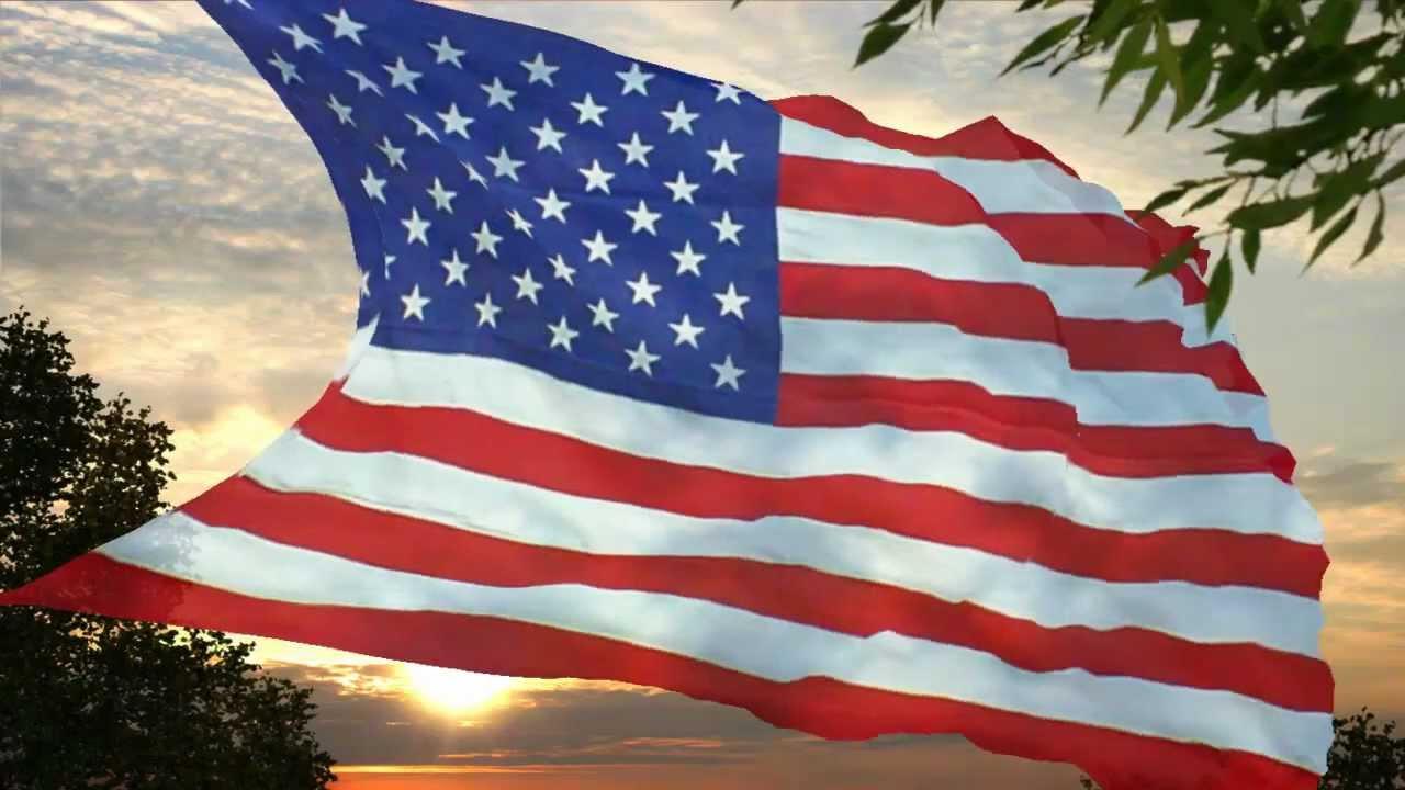 the american national anthem � us marine band youtube