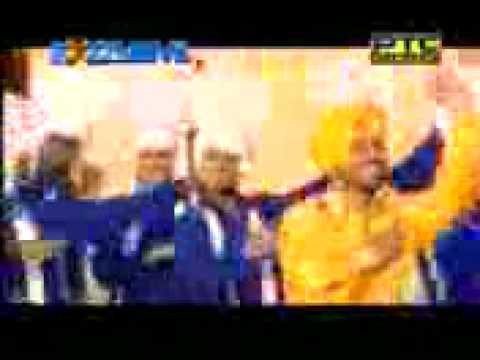 Put Jattan De[Jassi sohal](www justsingh com)