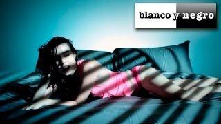 Dan Balan - Chica Bomb ( Video Oficial ) H264_1280x720