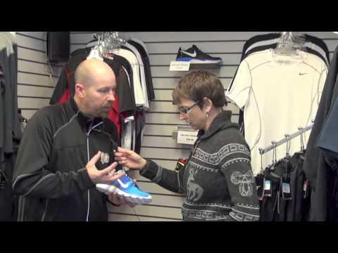 pete's-sports-london,-ontario---off-ice-hockey-training-footwear