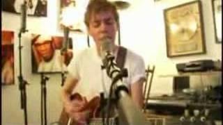 The DL - Born Ruffians sing
