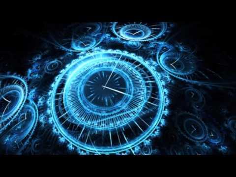 Sincronicidad  Carl Jung audiolibro