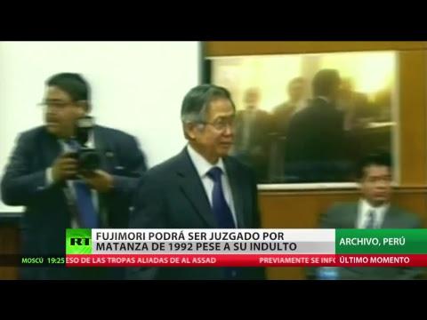 Venezuela saca a la venta la primera emisión de su criptomoneda 🔴 NOTICIERO 20/02/2018