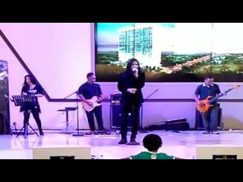 Virzha - Every breath you take ( The Police )