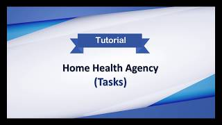 Maxremind task video - medical billing ...