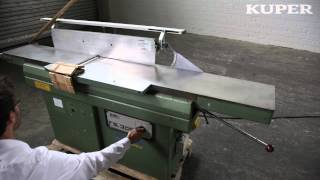 This is the sac woodworking machinery Free Download Woodworking ...