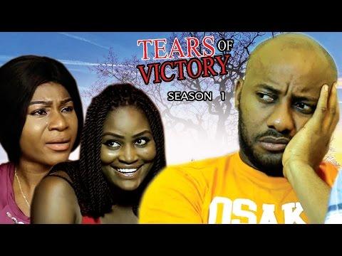 Tears Of Victory Season 2 - Yul Edochie 2017 Latest Nigerian Nollywood Move