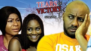 Tears Of Victory Season 2 - Yul Edochie 2017 Latest Nigerian Nollywood Move