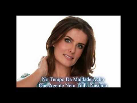 Larissa Manoela e Adriana Del Claro João e Maria Letra