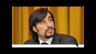 Javier Espina, Mtro provincial de Turismo  Balance del fin de semana largo