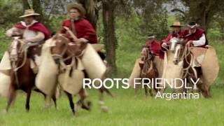 Argentina Roots Friendly thumbnail