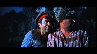 """Чует мое сердце, что мы накануне грандиозного шухера!  """"Свадьба в Малиновке"""" 1967 г."""