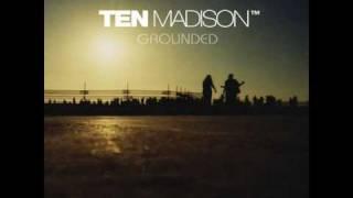 Ten Madison - Humans