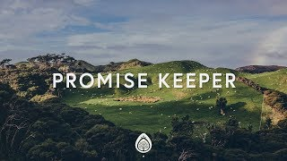 Israel Houghton ~ Promise Keeper (Lyrics) ft. Travis Greene