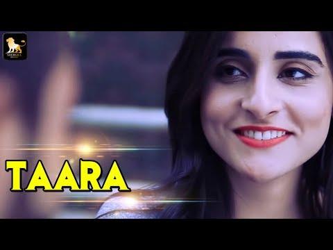 taara-(-full-video-)-||-shahid-gul-ft.-ahmad-hassan-hsz-||-4-k-video-song-||-#shergill-records