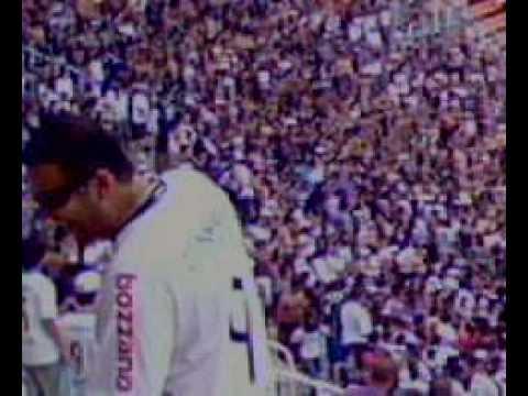d2757bfec0 Gritos de Arquibancada e Incentivos ao Corinthians - G.R.E.S. Gaviões Da  Fiel (SP) - LETRAS.MUS.BR
