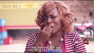 Download Video Abebi Ibadan   Yoruba Latest 2017 Movie MP3 3GP MP4