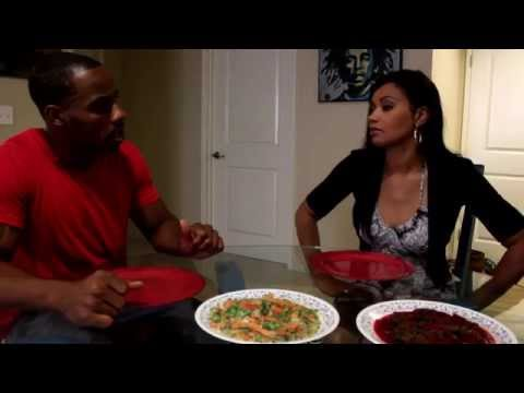"""Dating Savannah Love - Ep 10 (Season Finale) - """"Brand New"""" from YouTube · Duration:  12 minutes 37 seconds"""