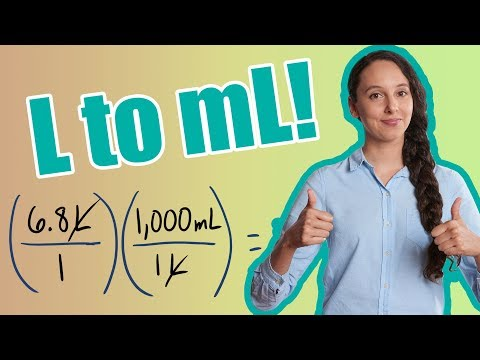 l-to-ml-(how-to-convert-liter-to-milliliter)