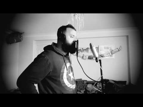 Limp Bizkit- Boiler (Live Cover)