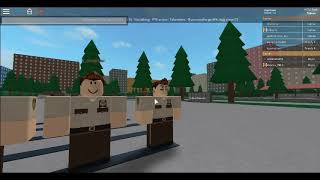 roblox sud swat video part 1