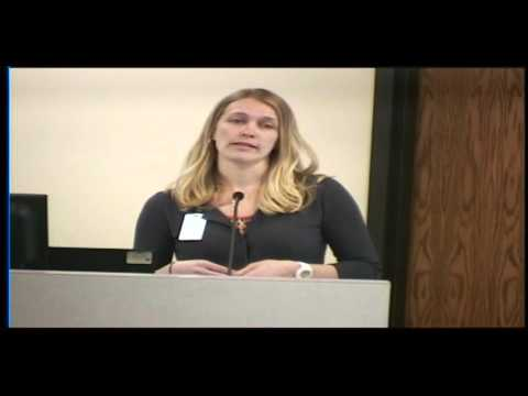 Physical Therapy and Occupational Therapy for Parkinson's Community