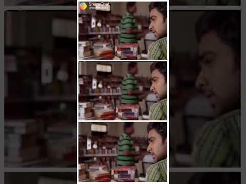 Best tamil love song at whatsapp status