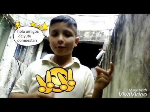 Vídeo De Rebersa