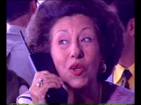 tmn - 1992 - Cacilheiro