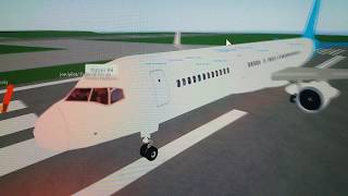 (ROBLOX) NEW Keyon Air: FIight SimuIator✈
