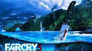 Far Cry 3 Прохождение ► Вот Вот ФИНАЛ! ► #18