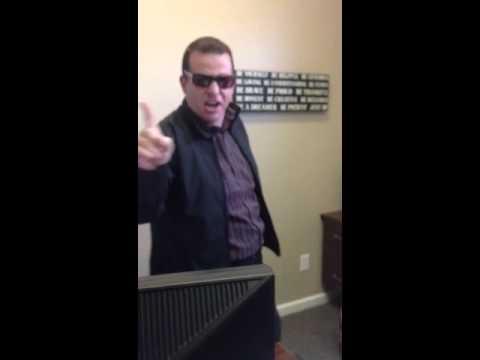 James Seretti - Morehead City, NC office