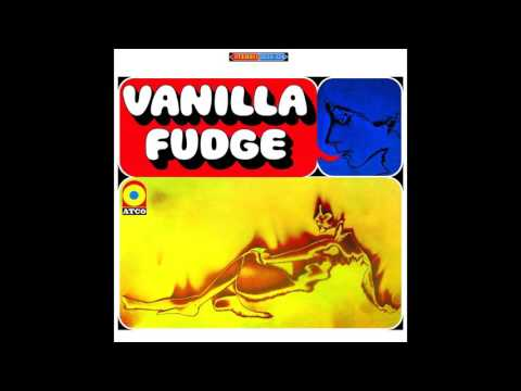 You Keep Me Hangin' On | Stereo Unedited Version | Vanilla Fudge mp3