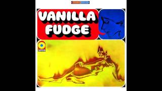 Download You Keep Me Hangin' On   Stereo Unedited Version   Vanilla Fudge Mp3 and Videos
