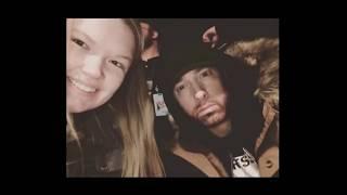 Download lagu EMINEM With Fans 2020 ( Eminem Finally Smile?)