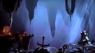 Трейлер к игре Dragon Age: Inquisition - The Descent DLC для Xbox One