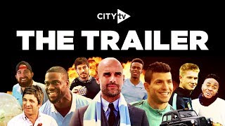 OFFICIAL MAN CITY CHANNEL TRAILER | SUBSCRIBE FOR FREE