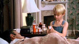 Dennis the Menace - Trailer