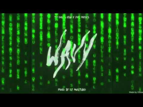 Wavy - Sped up