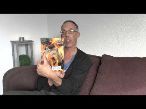 Interview Wilfred Bastiani